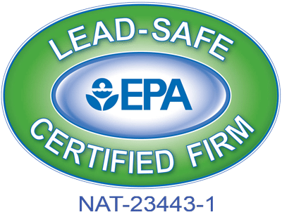 EAP-certified-logo