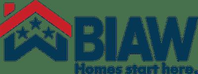 biaw logo