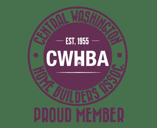 cwhba-proud-member