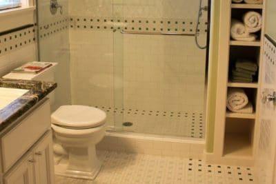 bathrooms10