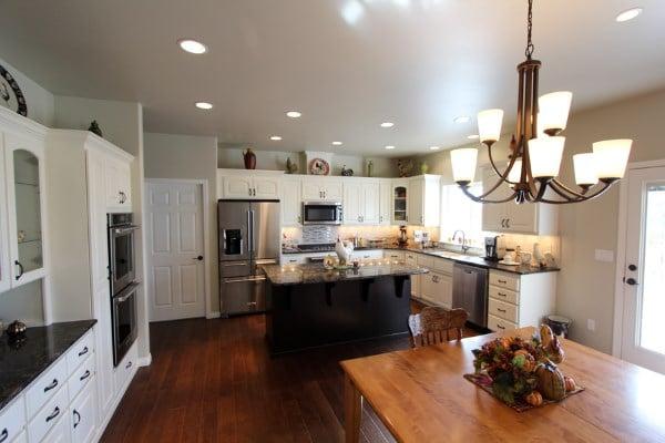 kitchens-1-10
