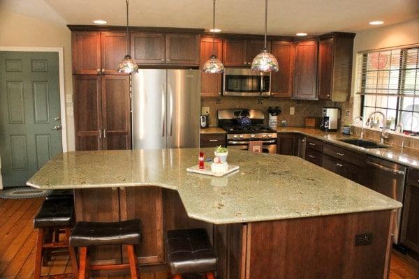 kitchens-1-2