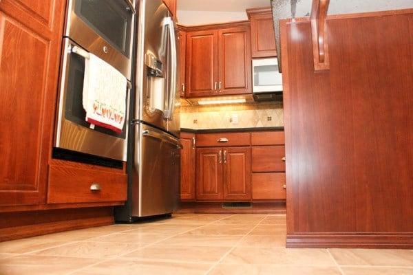 kitchens-1-3