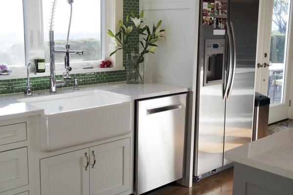 kitchens-1-4