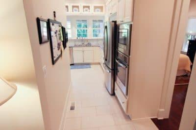 kitchens-1-5_00